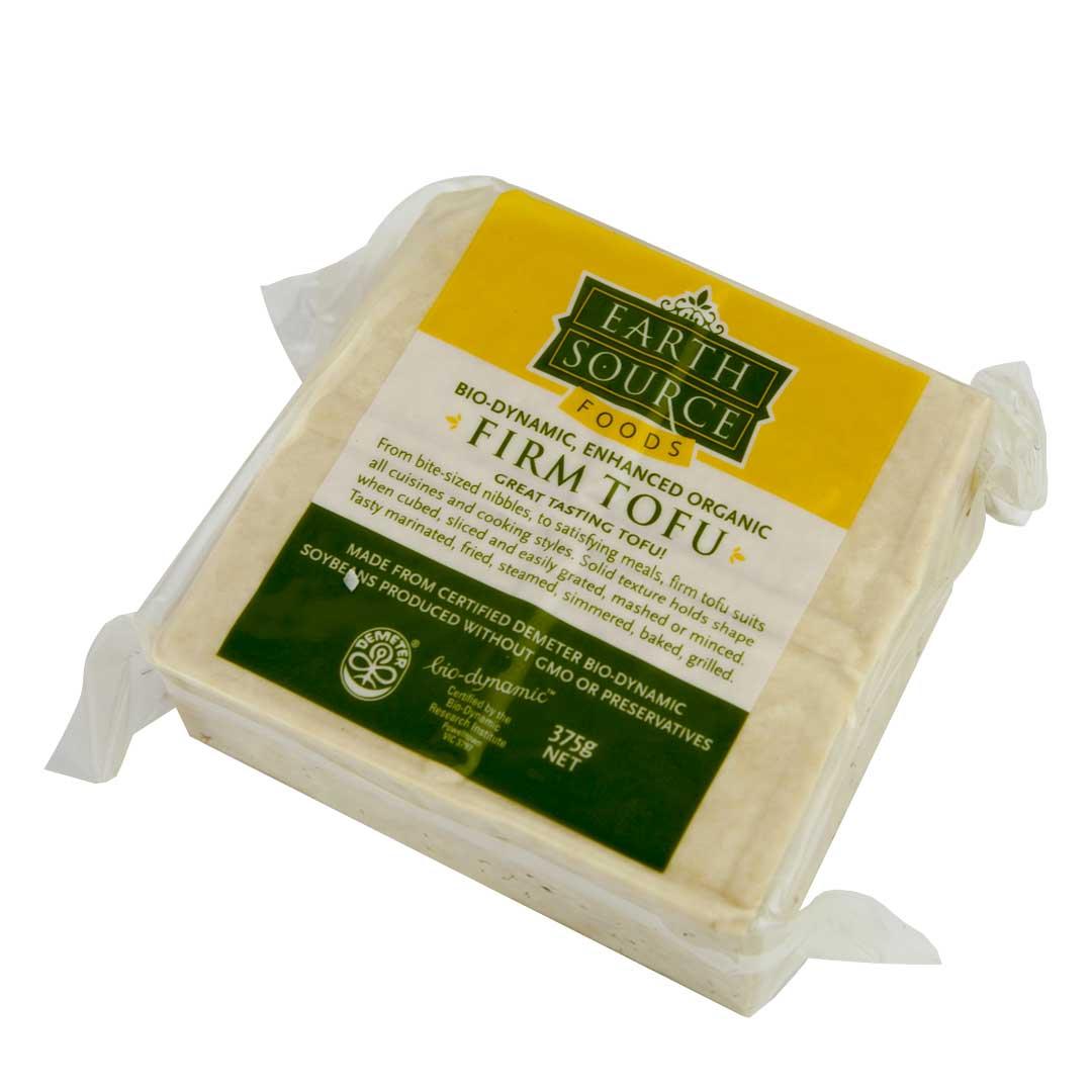 Tofu – Firm 375g