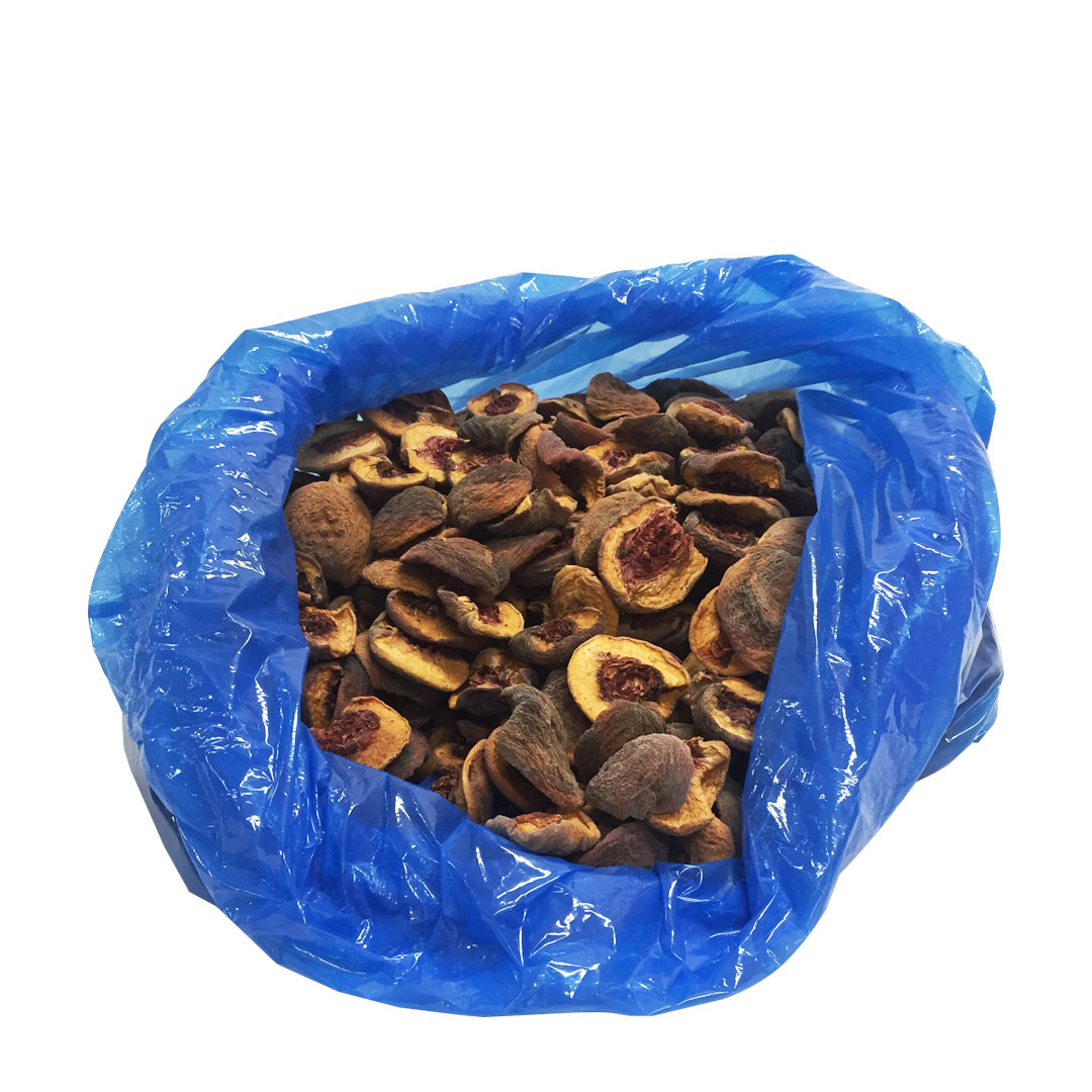Dried Peaches 5kg