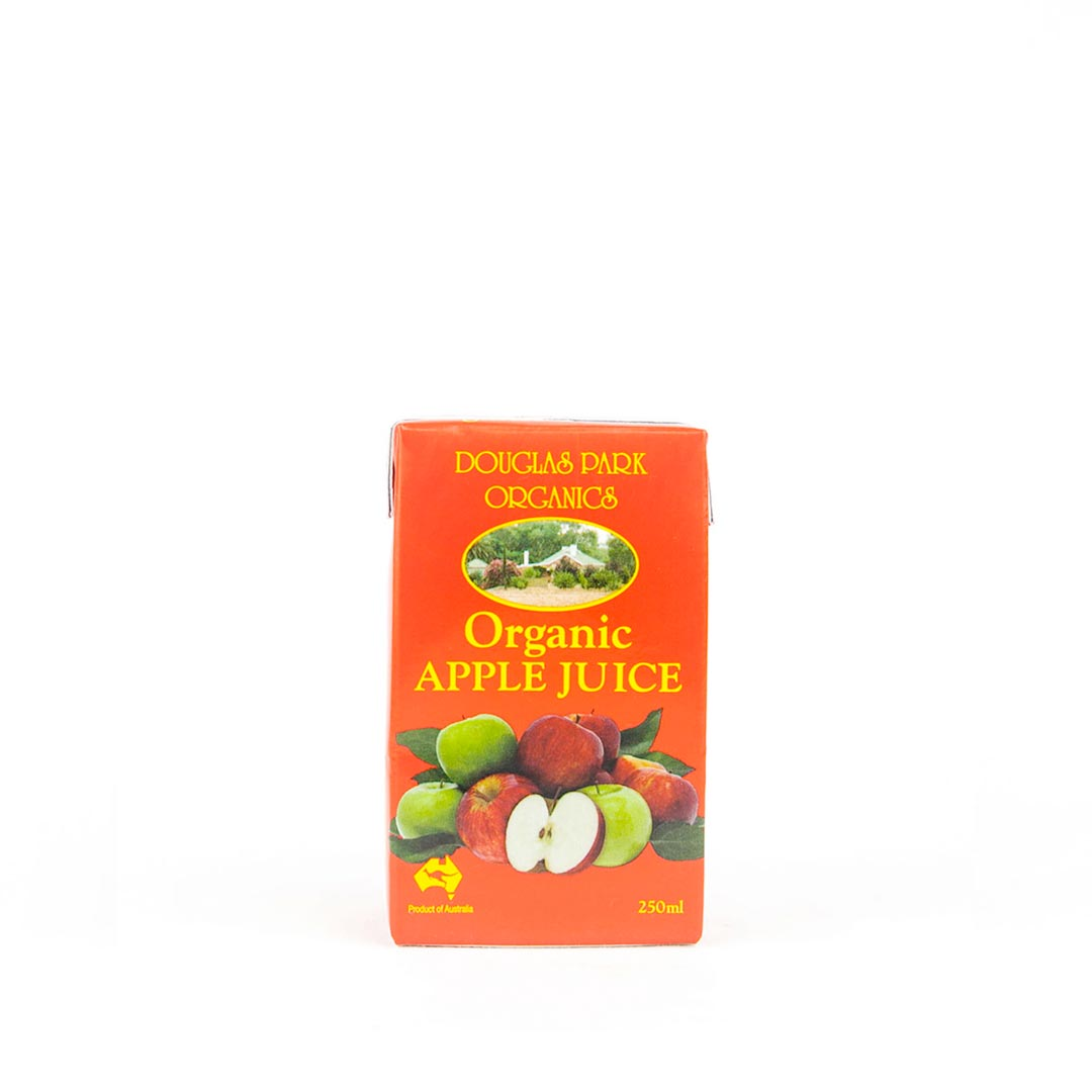 Juice – Apple 24x250ml
