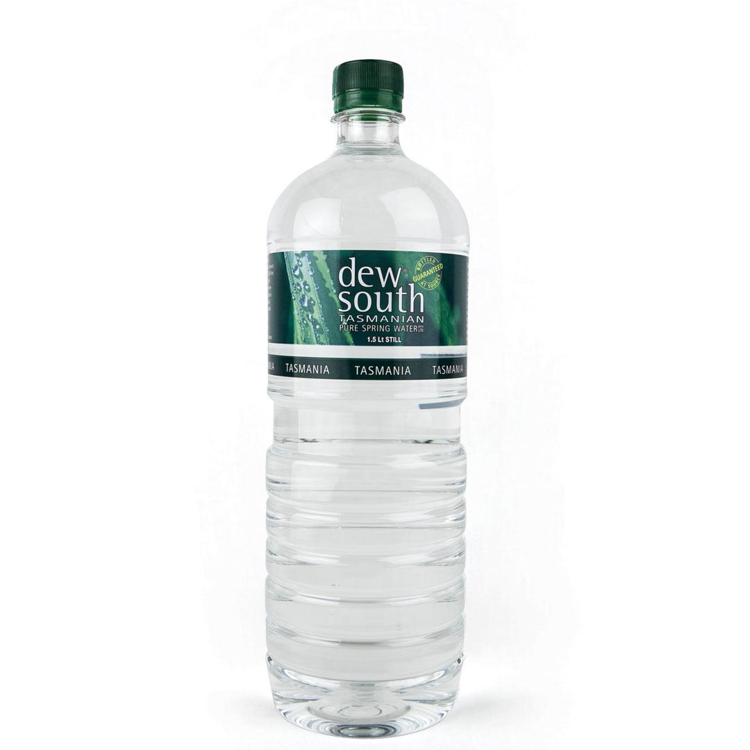 Water 9x1.5l