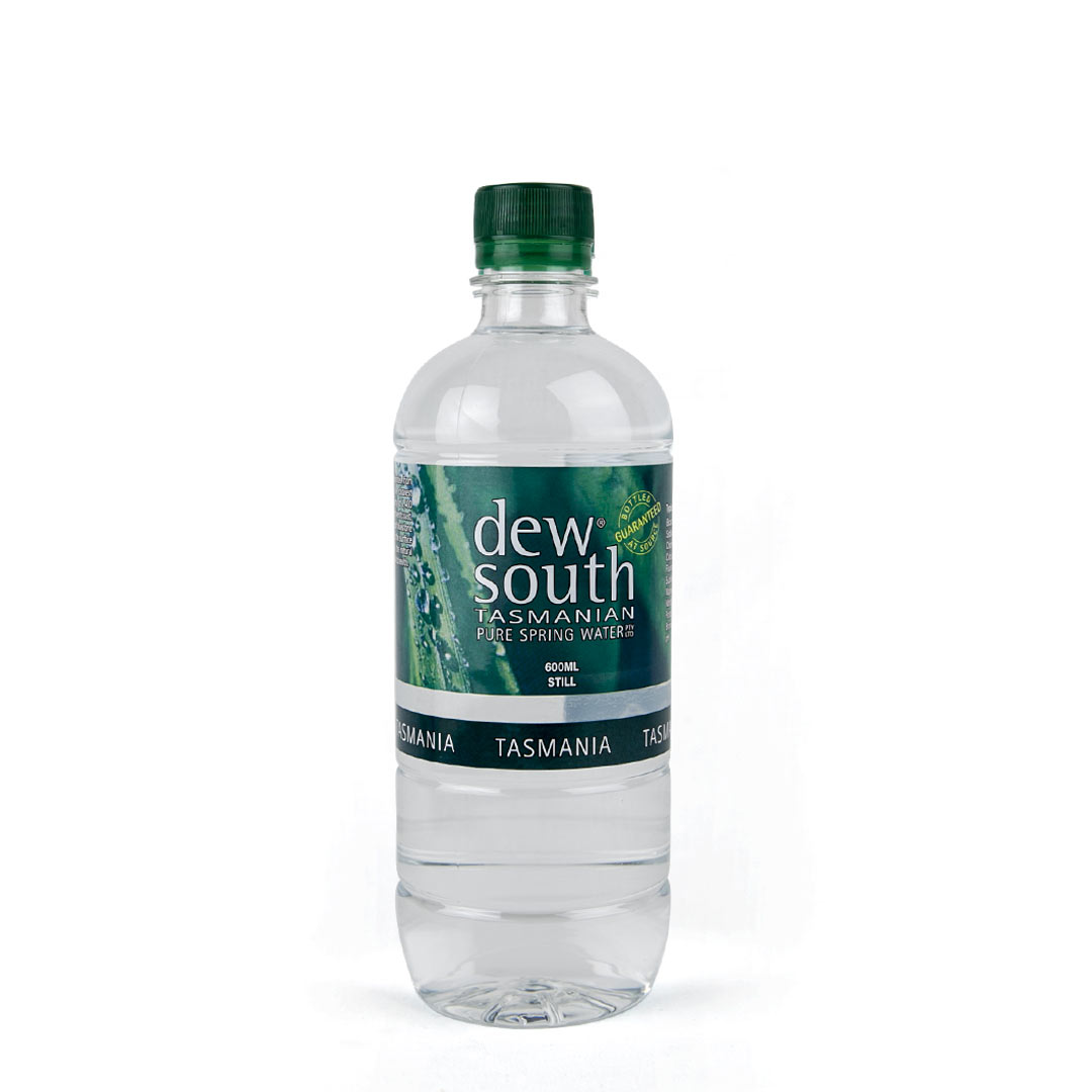 Water 24x600ml