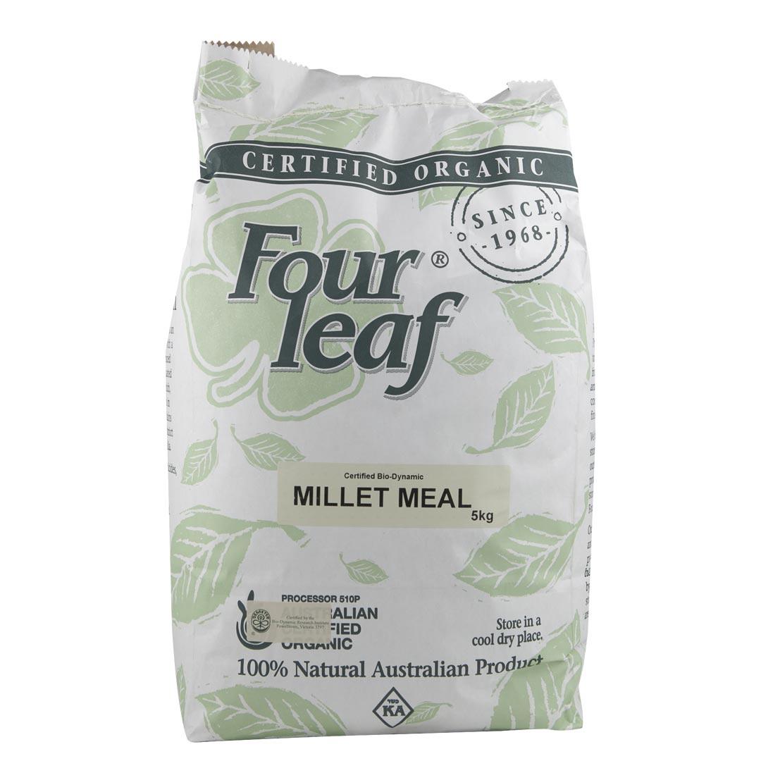 Millet – Meal 5kg