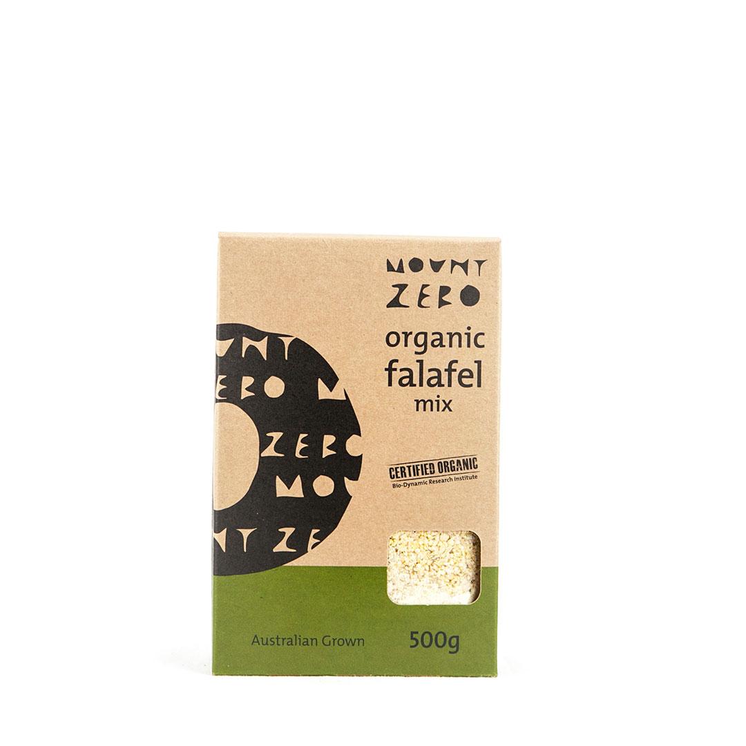 Falafel Mix 500g