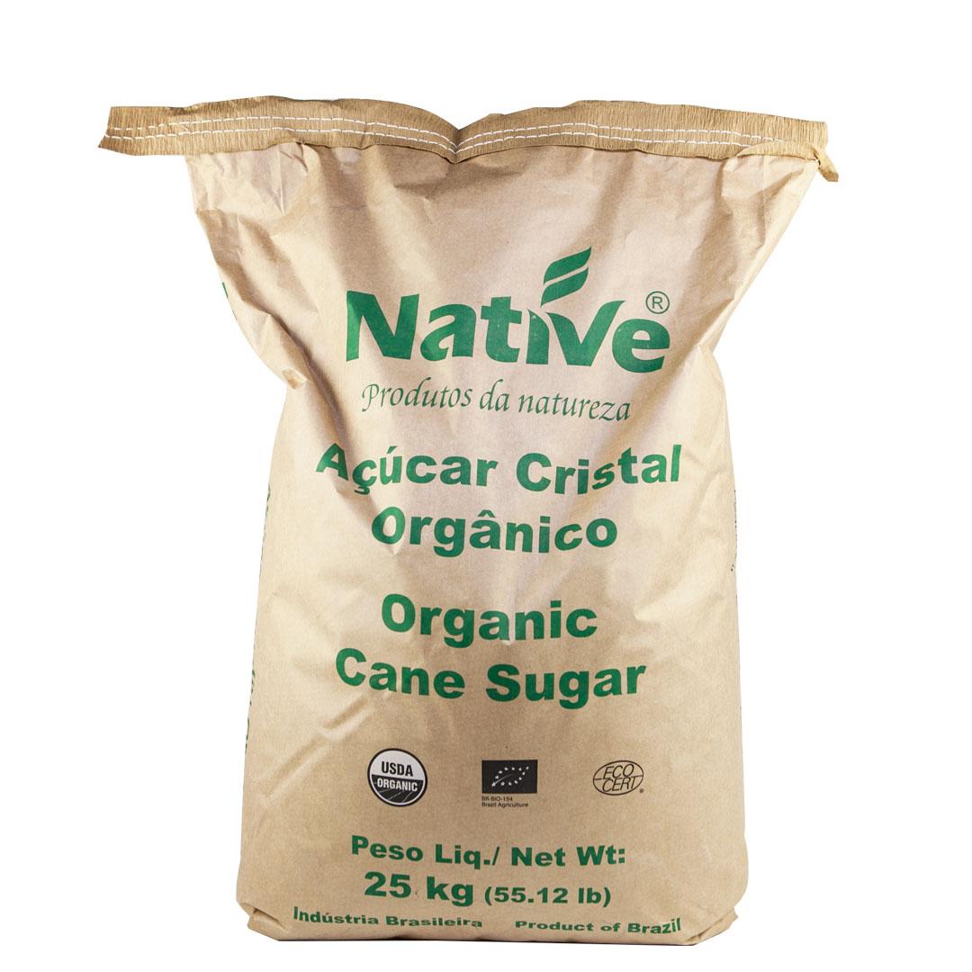 Savy Organics