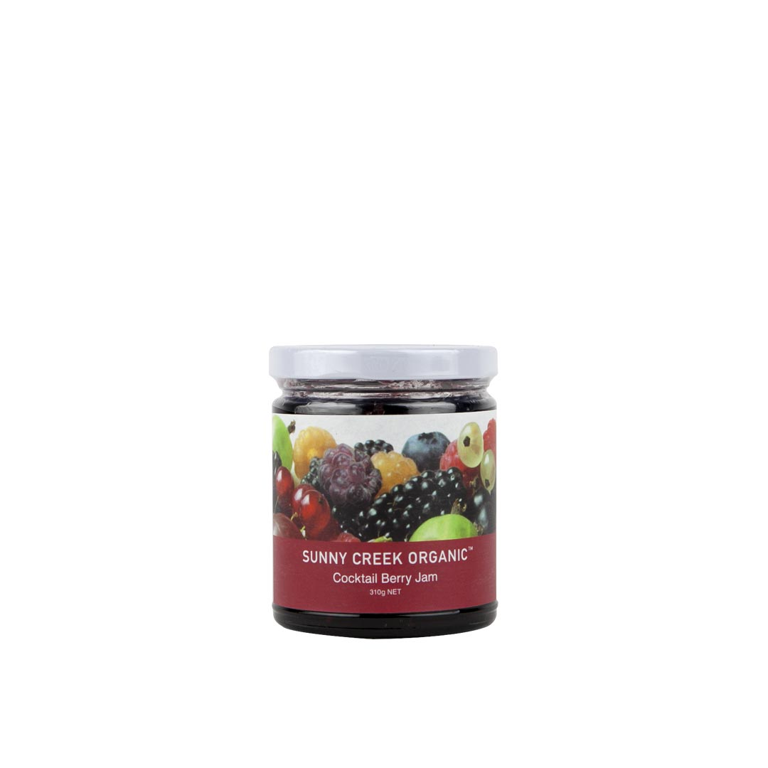Jam – Cocktail 310g