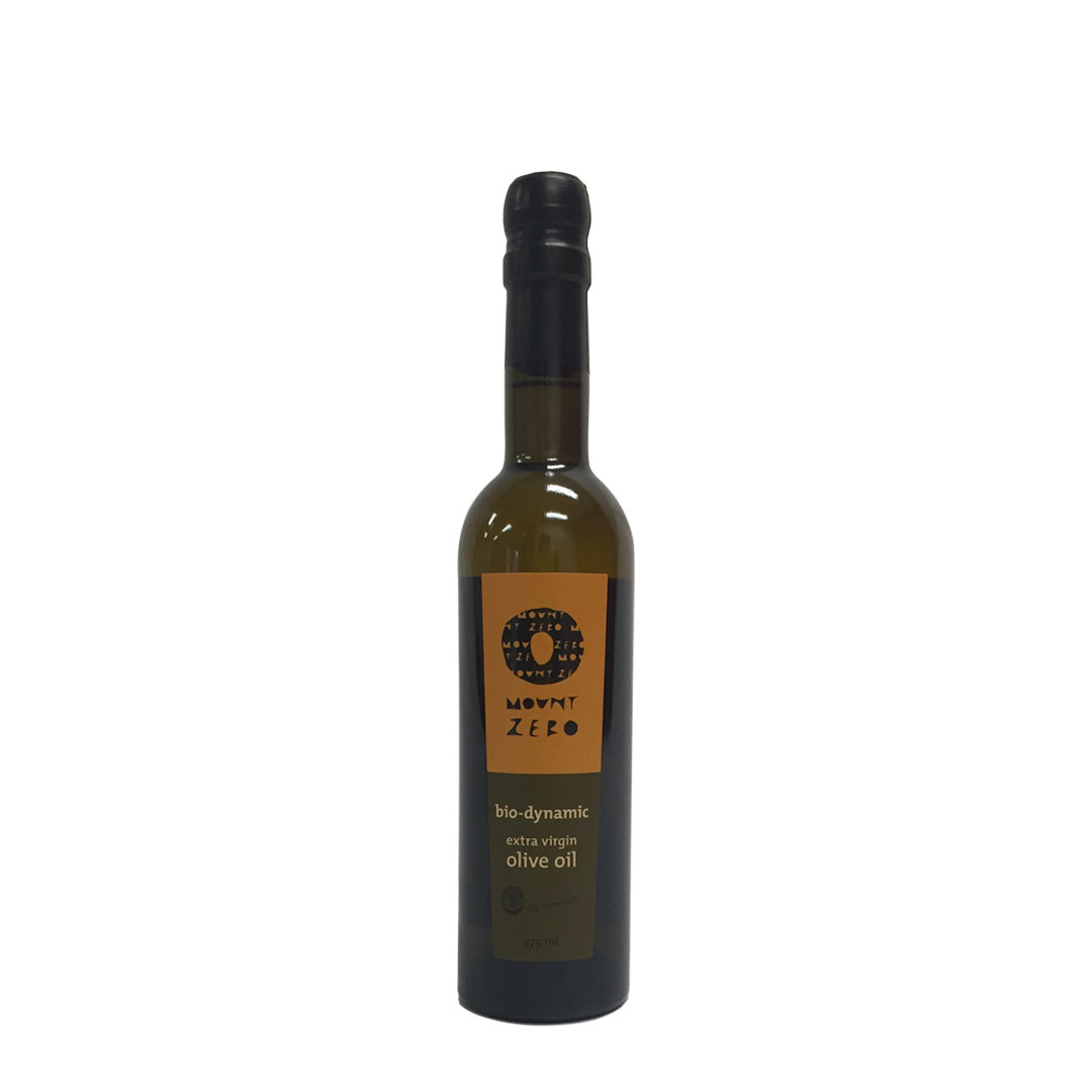 Olive Oil – Extra Virgin 375ml