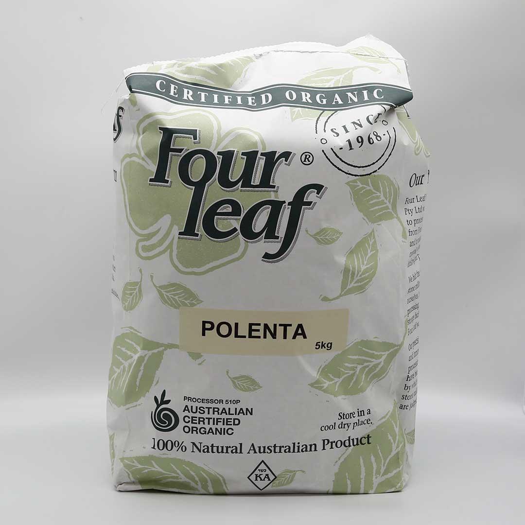 Polenta 5kg