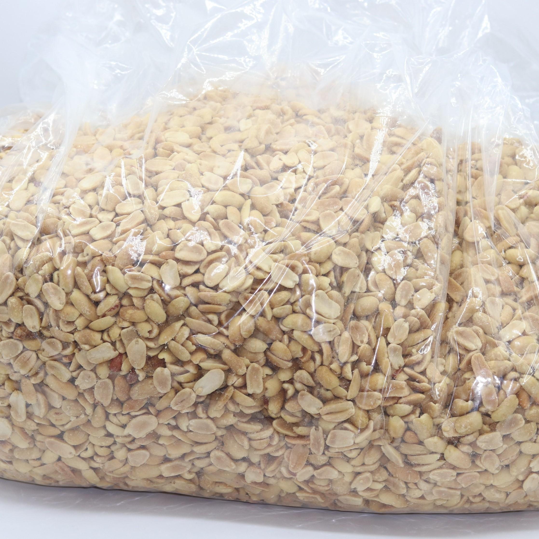 Peanuts – Medium Roast 10kg